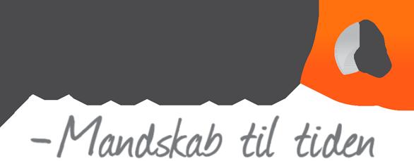 Milipo